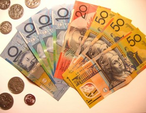 Australian-Dollar-pictures