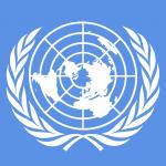 Un-flag-square