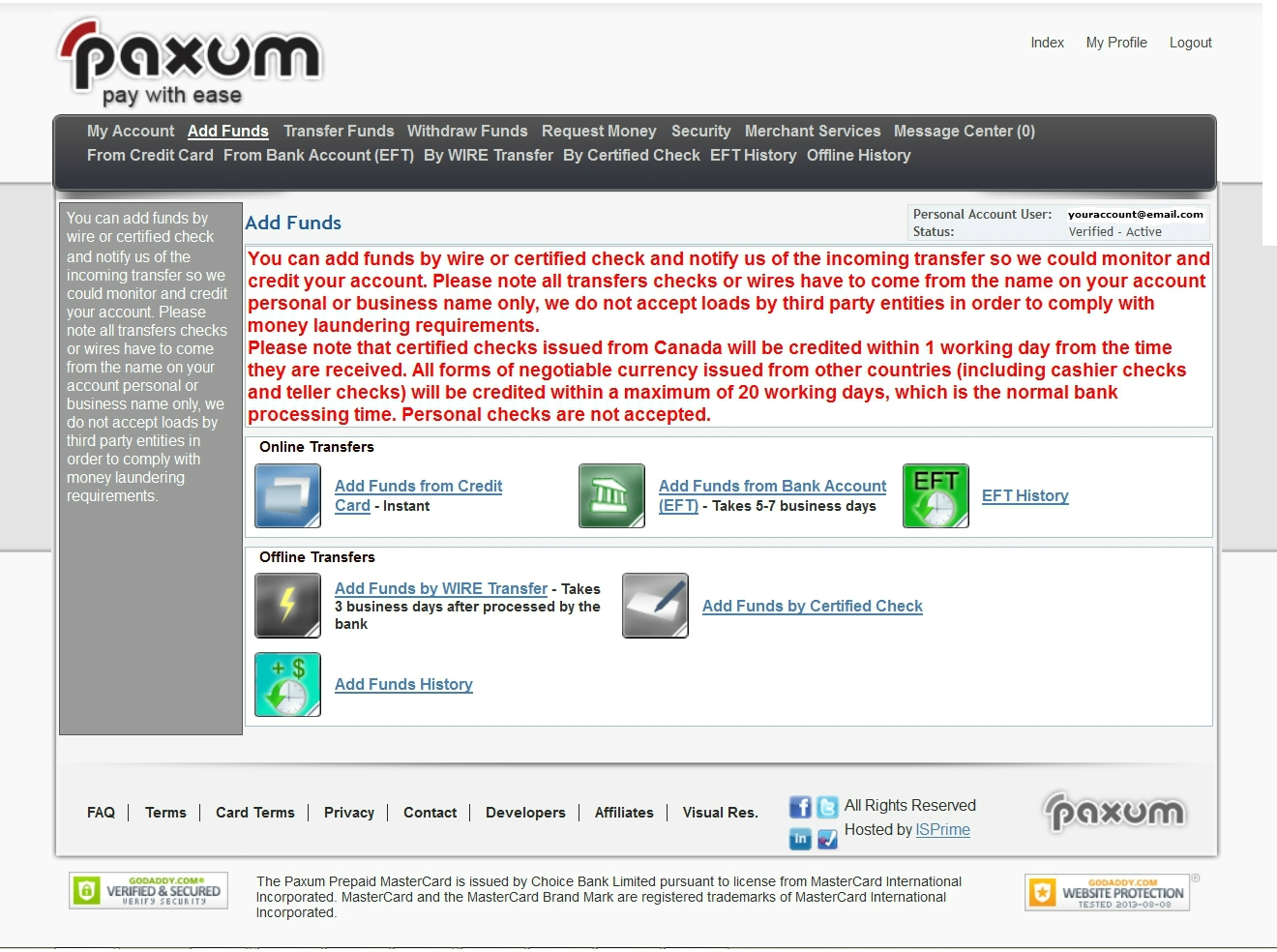 paxum-add-funds-full-1