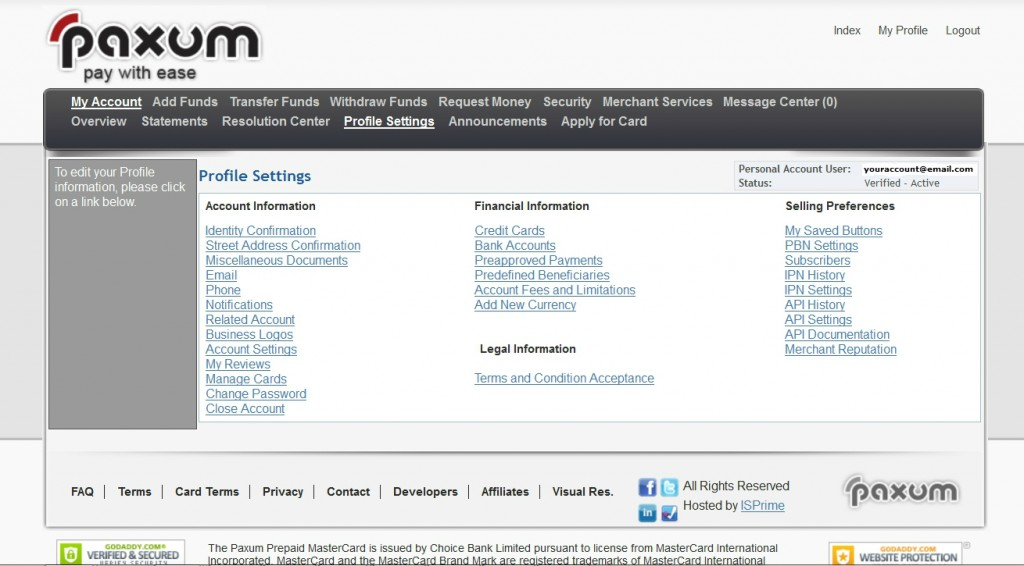 paxum-profilesettings-mainpage-1