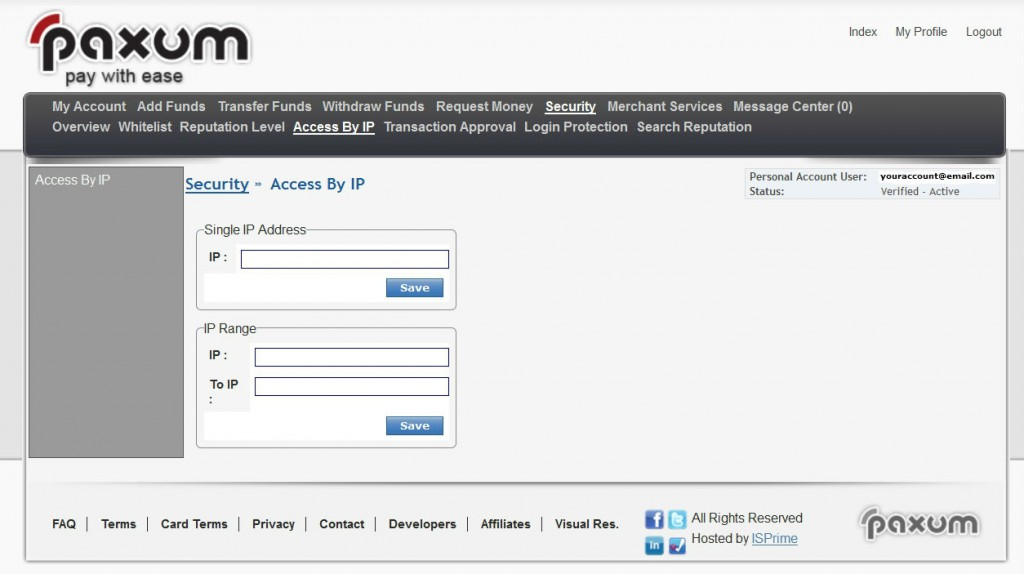 paxum-security-account-access-by-ip-2