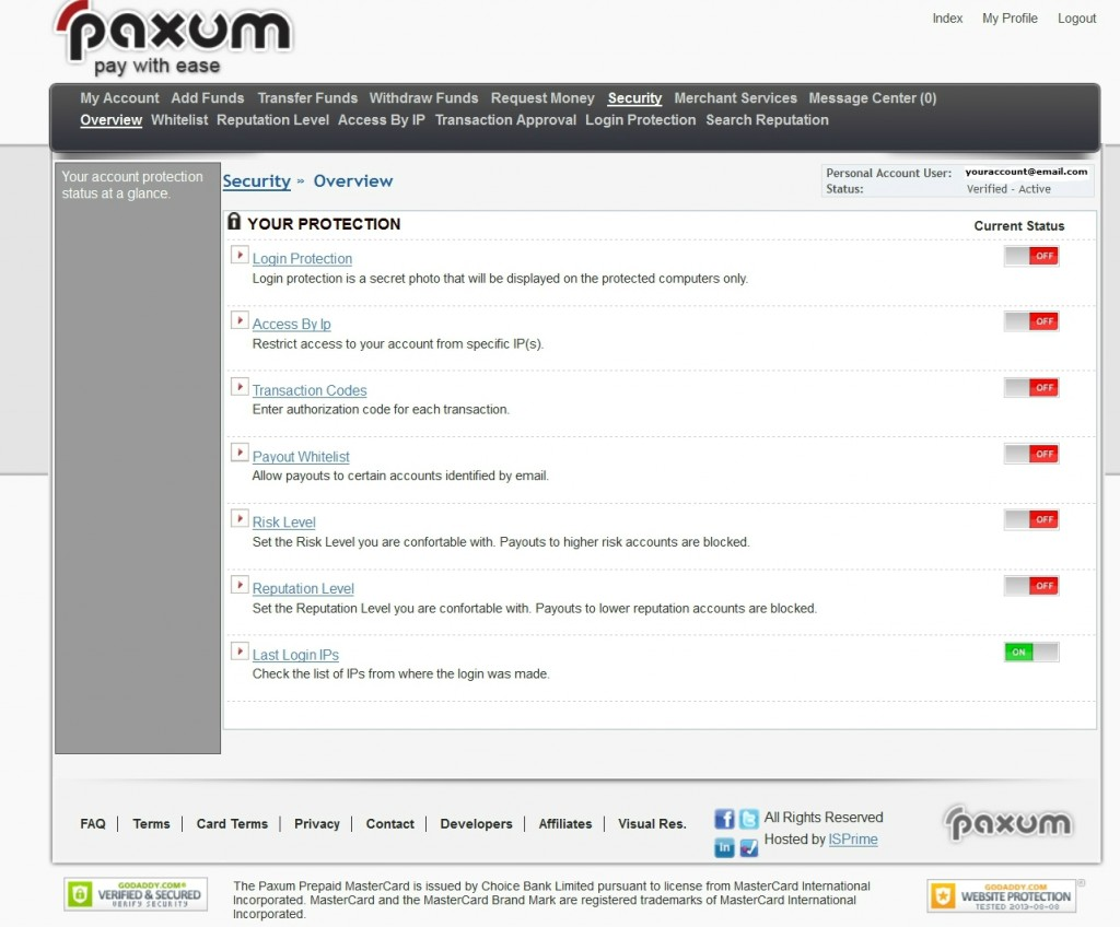 paxum-security-home-full-1
