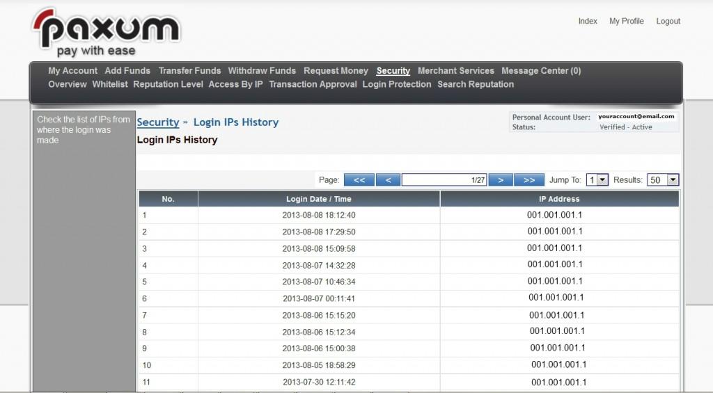 paxum-security-last-login-ips-1