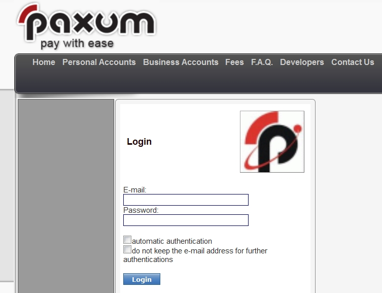 paxum-security-loginprotection-loginafter