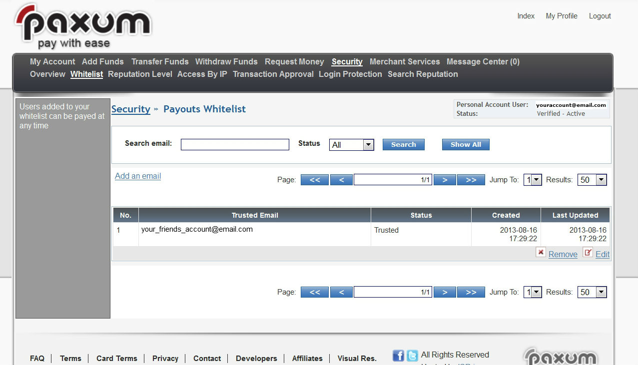 paxum-security-payouts-whitelist-3