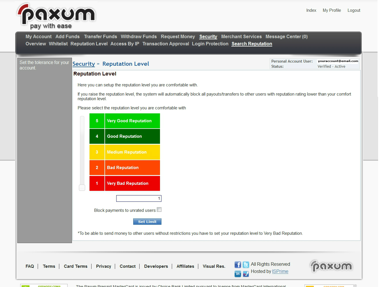 paxum-security-reputation-level-full-1