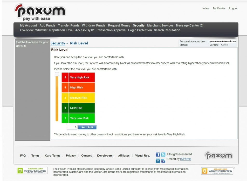 paxum-security-risk-level-full-1