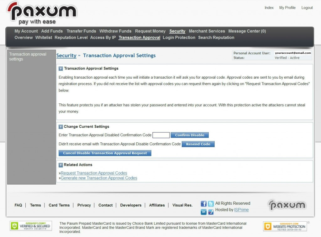 paxum-security-transaction-approval-codes-disable-full