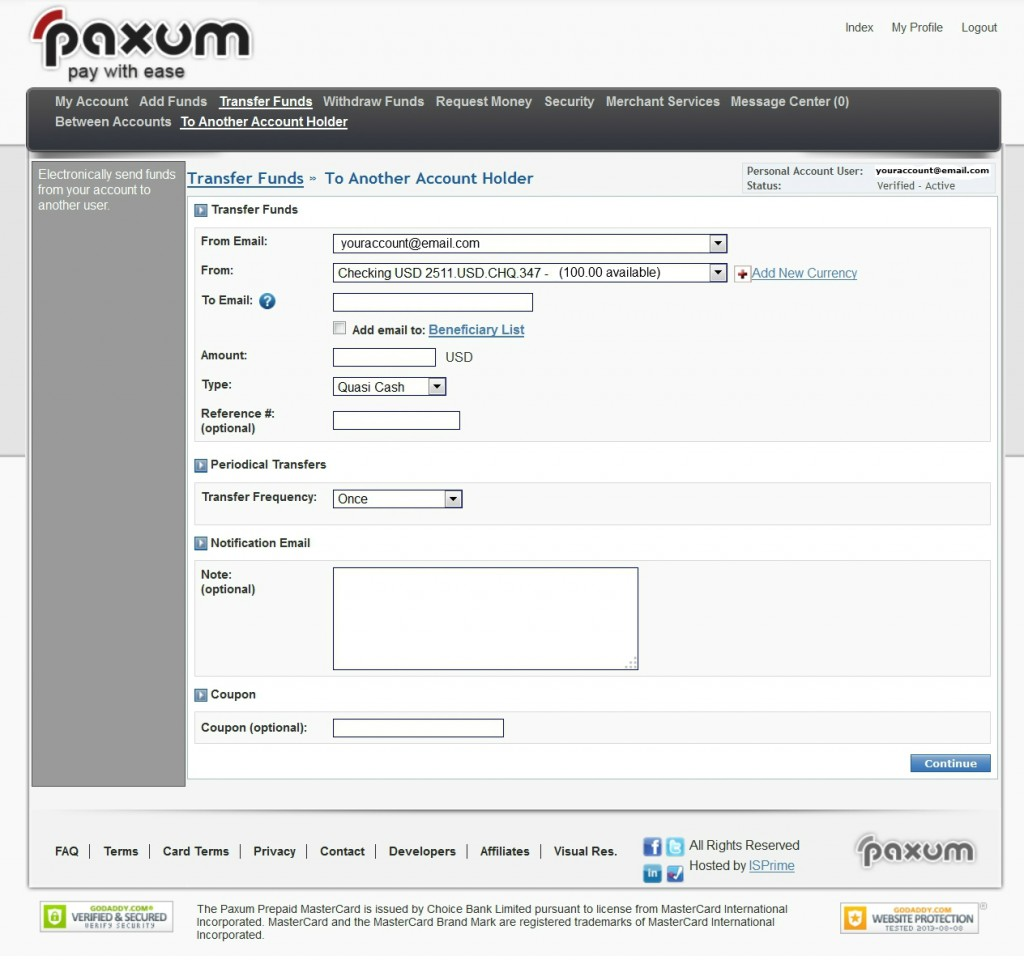 paxum-transfer-to-another-account-fullpage