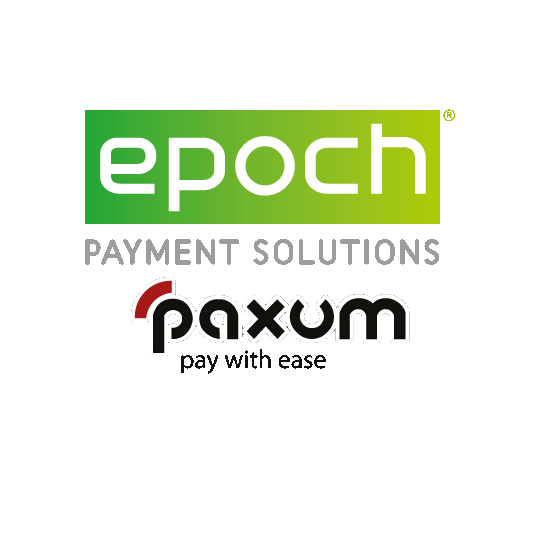 Epoch-paxum-cologo