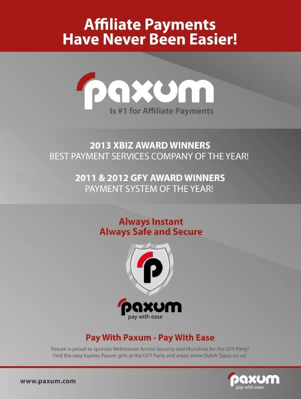 paxum-affiliate-payouts-ad