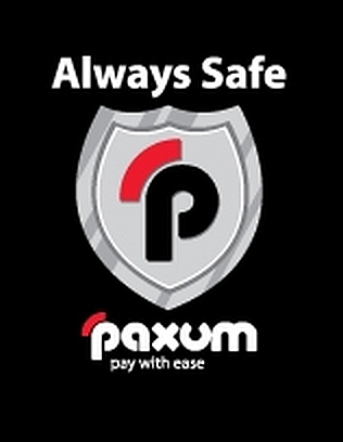 paxsecurityshield