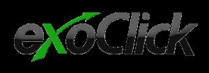 ExoClick_Logo