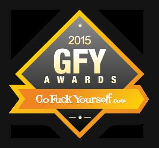 gfy-logo