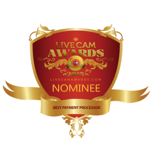 livecamawards-2015-nominee