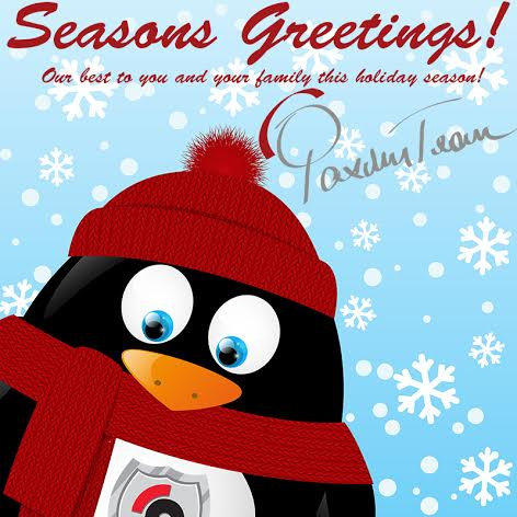 seasons-greetings-2014
