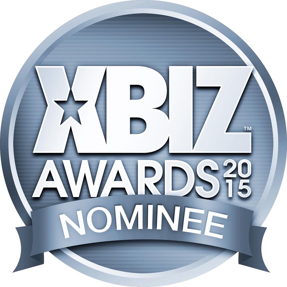xbiz-2015-nominee