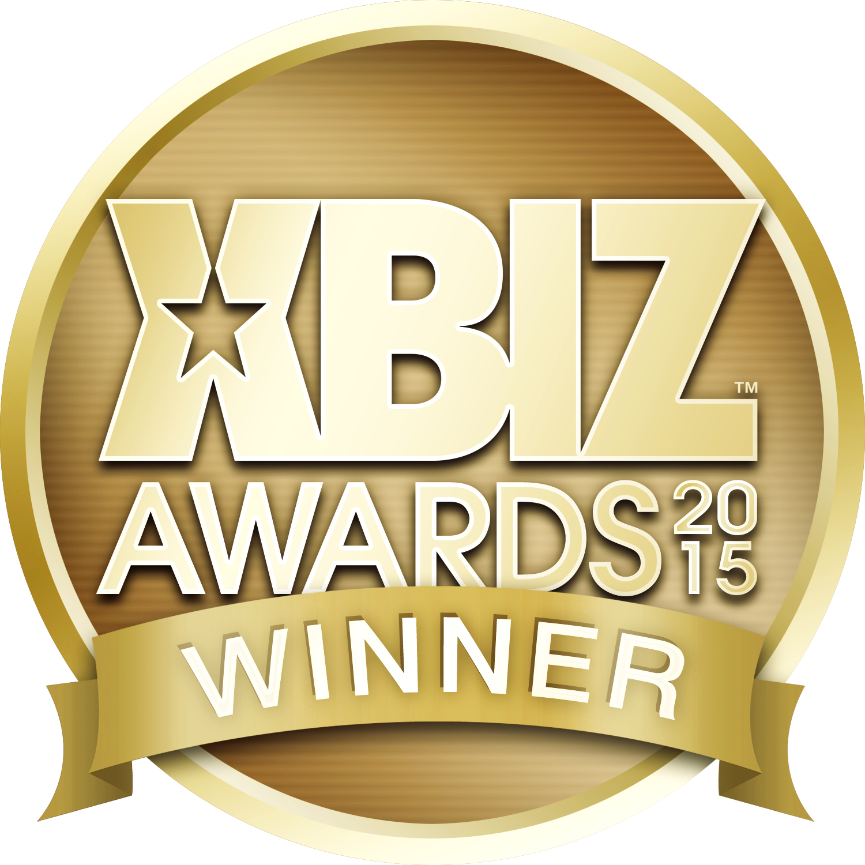xbiz-2015-winner