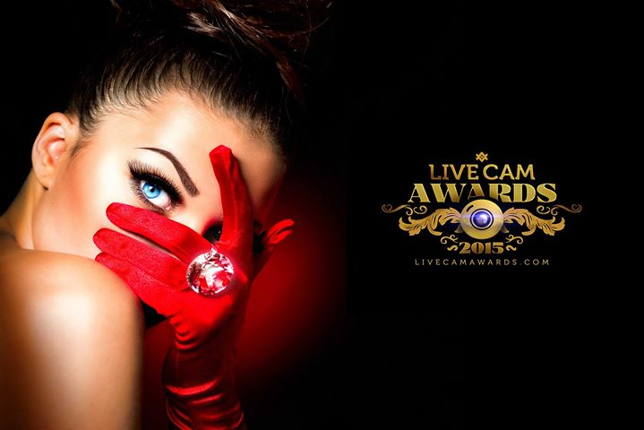 livecamawards2015