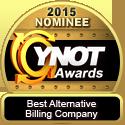 ynot-award-nom-2015