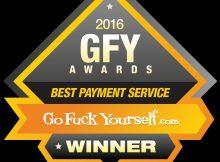 Best-Payment-Service