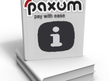 paxum-user-guide-cover