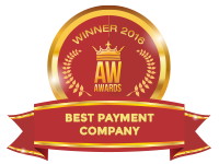 best-payment-company