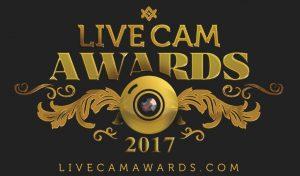live-cam-awards-2017