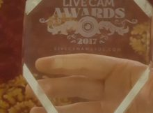live-cam-awards-2017-best-payment-win