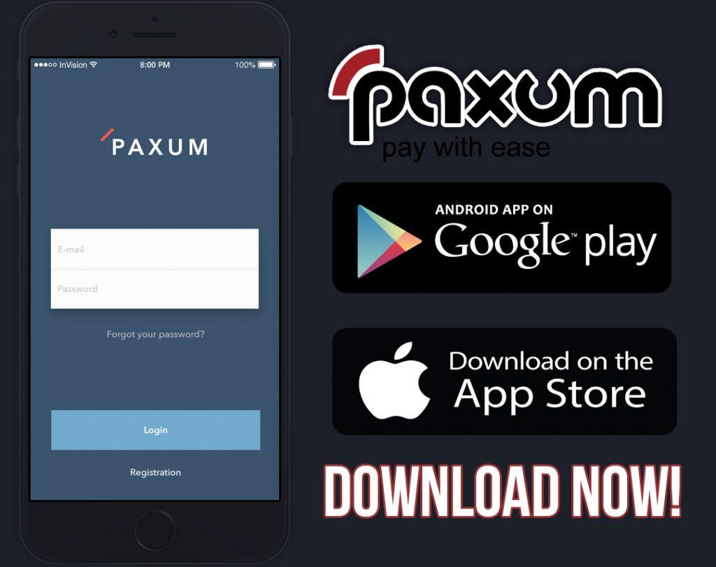 paxum-mobile-app-2017