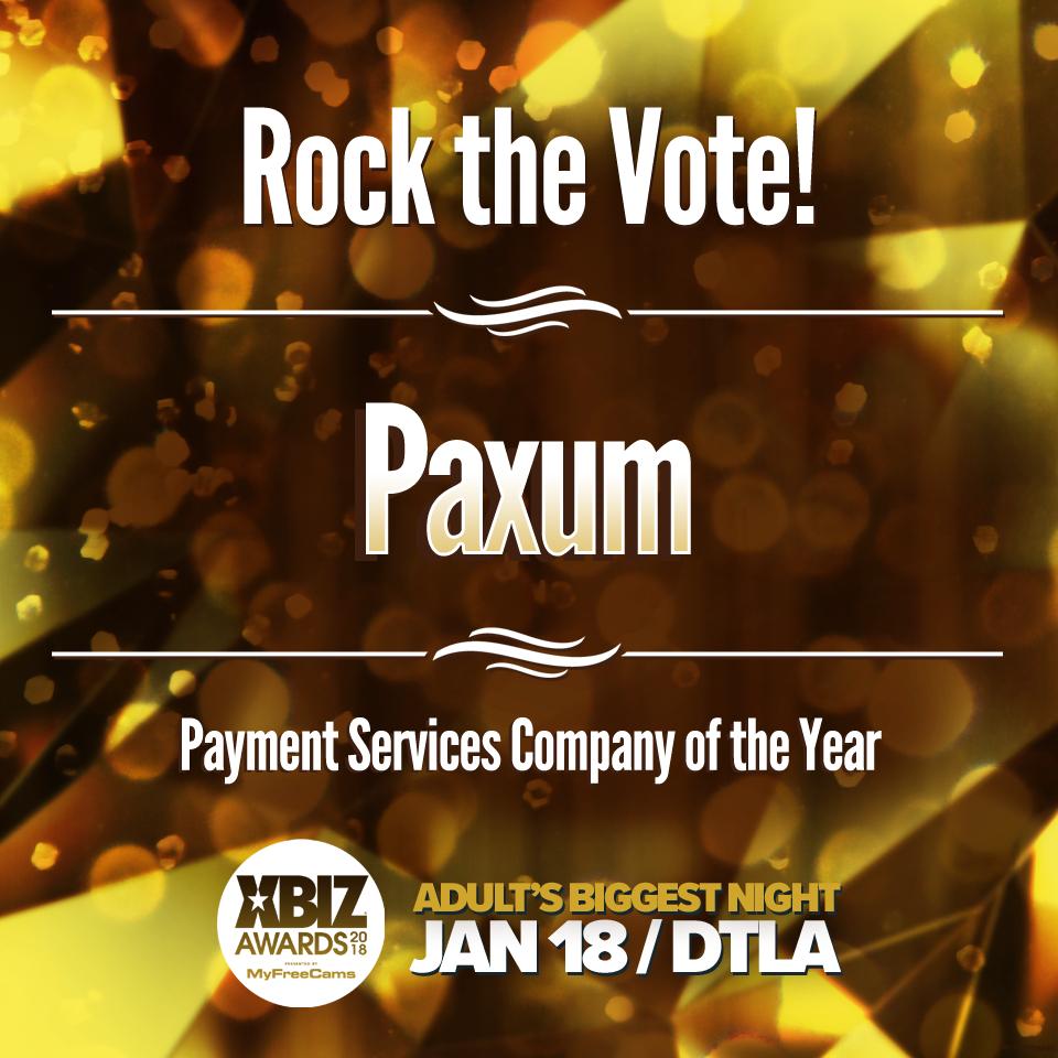 XBA18-3010-Paxum