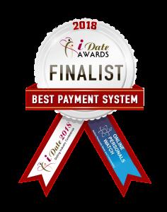 idateawards-finalist-best-payment-system-2018