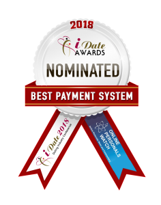 idateawards-nominated-best-payment-system-2018
