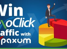 paxum-exoclick-news5-1