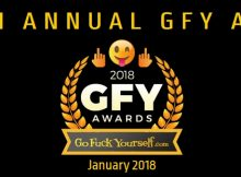gfyawards2018