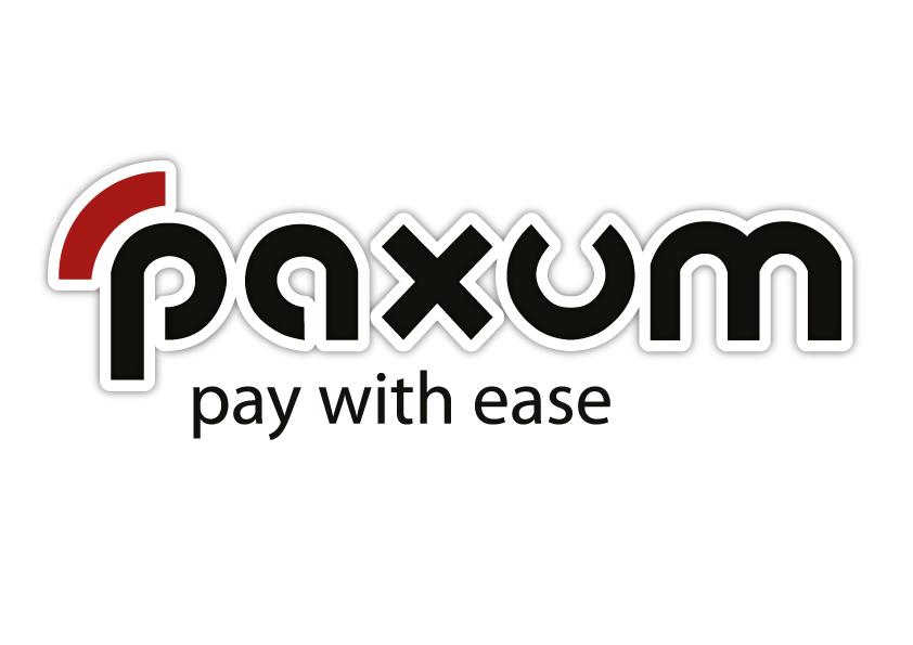 paxum-logo-color