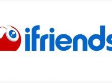 ifriends-logo