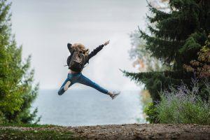 mid-air-jump