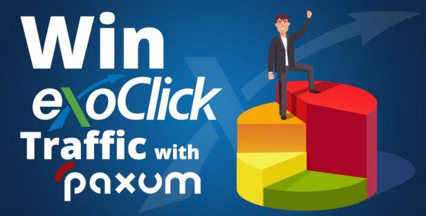 exoclick-paxum-promo-2019