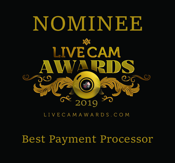 Best-Payment-Processor-Nominee