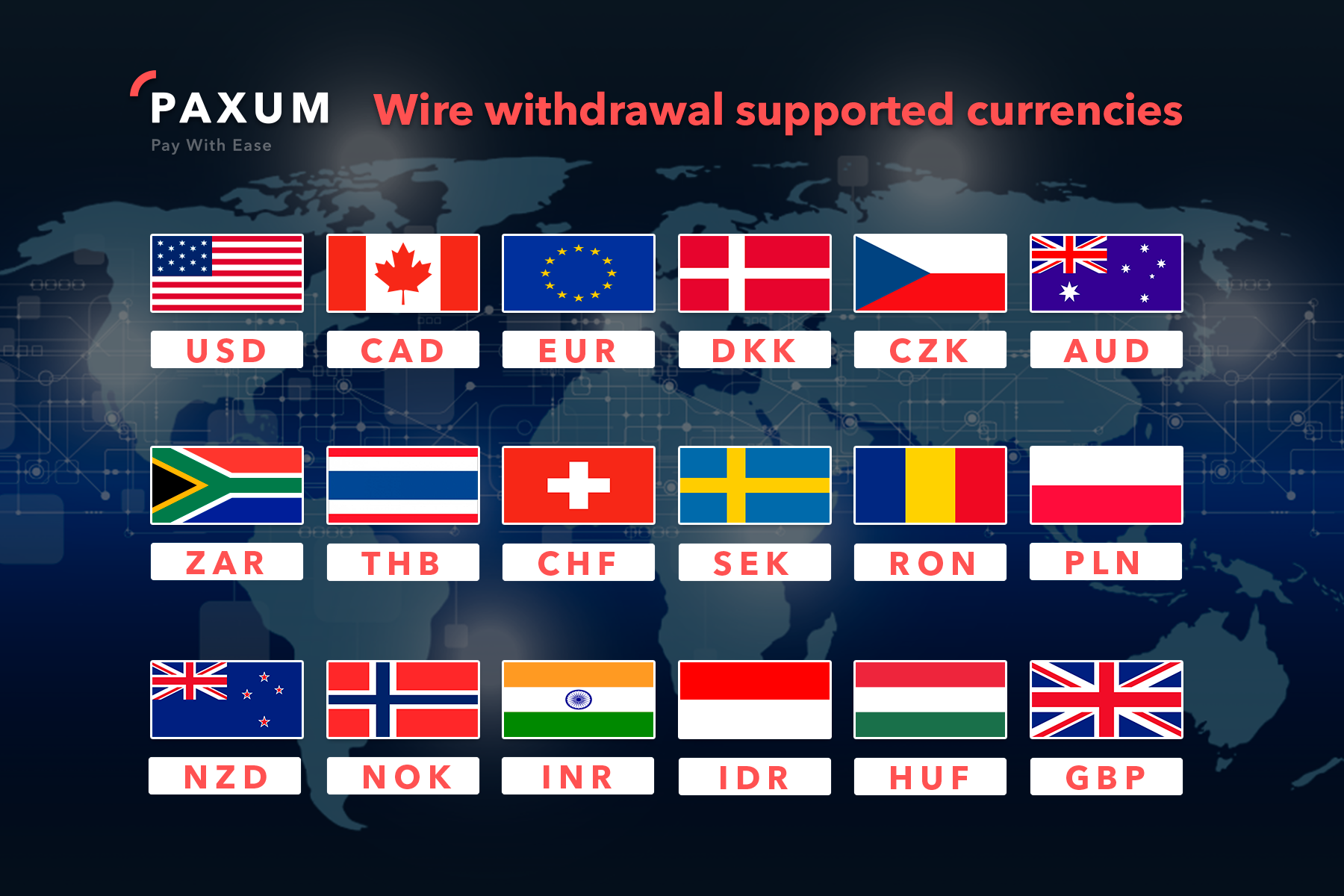 paxum-wire-withdrawal-update